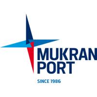 Mukran Port Terminals