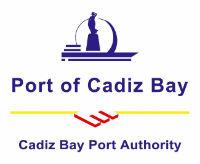 Port of Cadiz