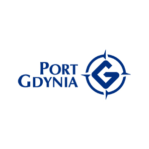 Port of Gdynia Authority S.A.