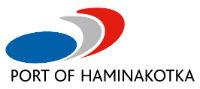 Port of HaminaKotka Ltd