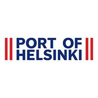 Port of Helsinki Ltd