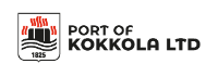Port of Kokkola LTD