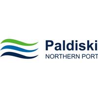 Port Paldiski