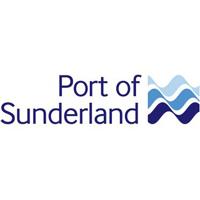 Port of Sunderland