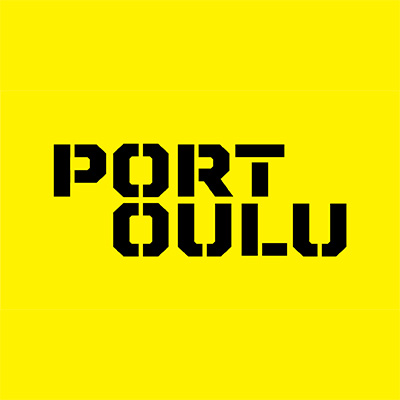 Port of Oulu Ltd