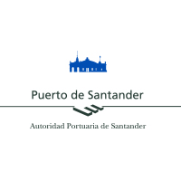 Santander Port Authority