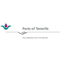 Ports of Tenerife