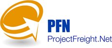Project Freight.Net