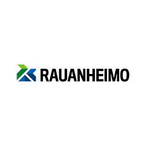 Oy M. Rauanheimo Ab