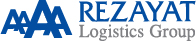 Rezayat Logistics Group