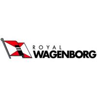 Royal Wagenborg Group