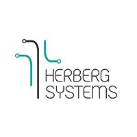 Herberg Systems GmbH