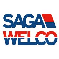 Saga Welco AS