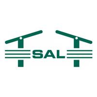 SAL Heavy Lift