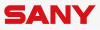 SANY Europe GmbH