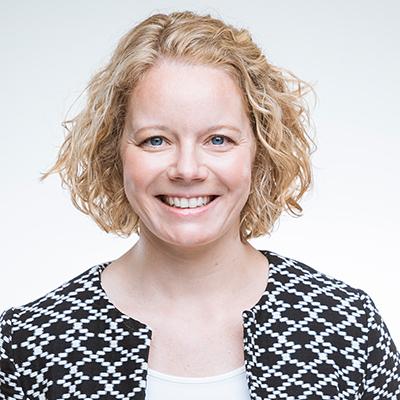 Sarah Schlüter