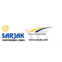 Sarjak Container Lines