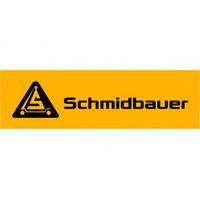Schmidbauer GmbH & Co. KG