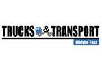 Trucks & Transport Middle East