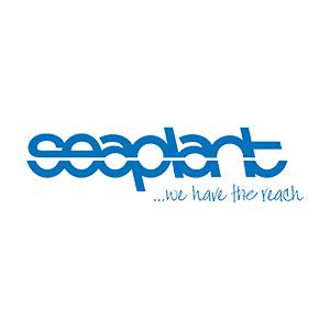 Seaplant