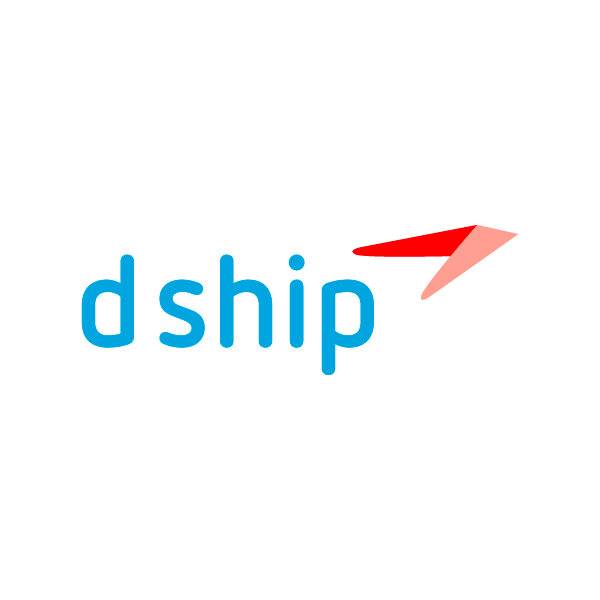dship Carriers