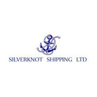 Silverknot Management