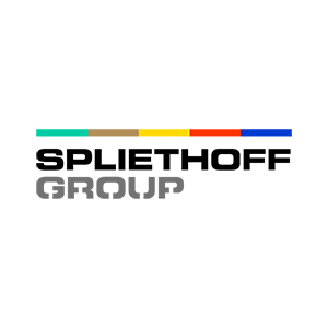 Spliethoff Group