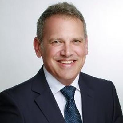 Steve Groschup