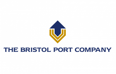 The Bristol Port Company