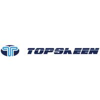 Topsheen Shipping Group