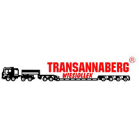 Transannaberg