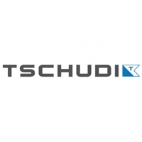Tschudi Logistics Group