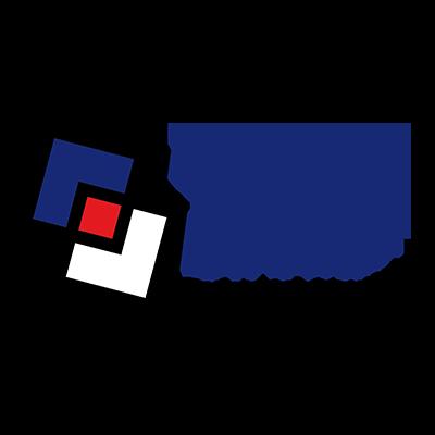 Port of Bilbao - Uniportbilbao