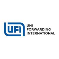 Uni-Forwarding International