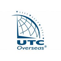 UTC Overseas, Inc.