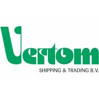 Vertom Shipping & Trading BV