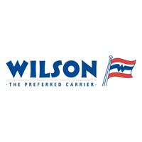 Wilson Eurocarriers