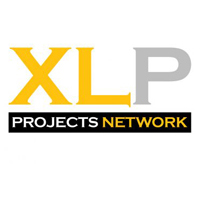 XLProjects
