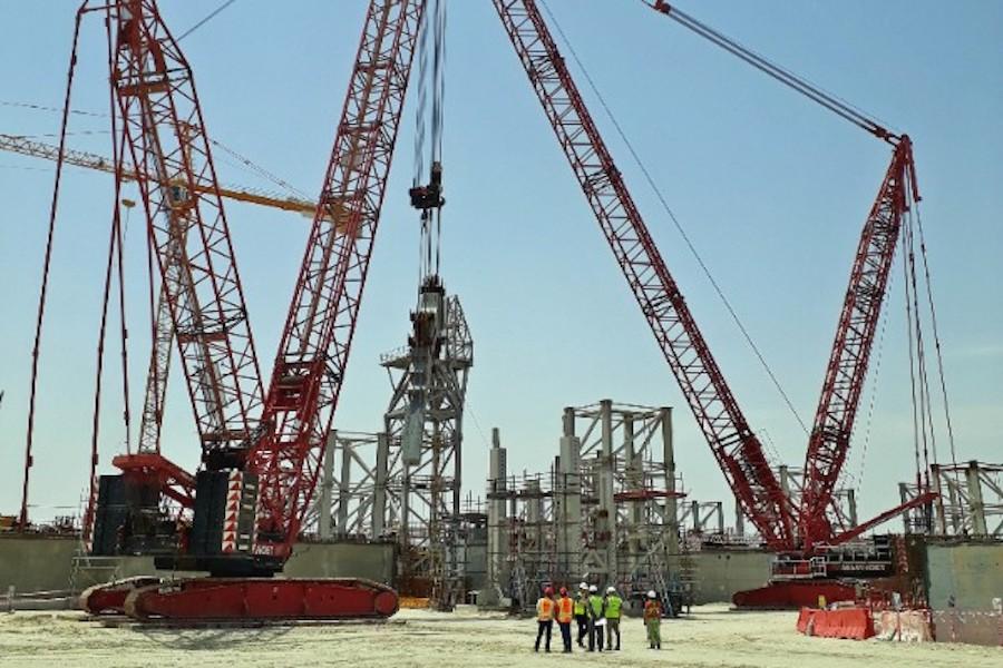 Epc Construction Companies In Kuwait – Fashionsneakers club