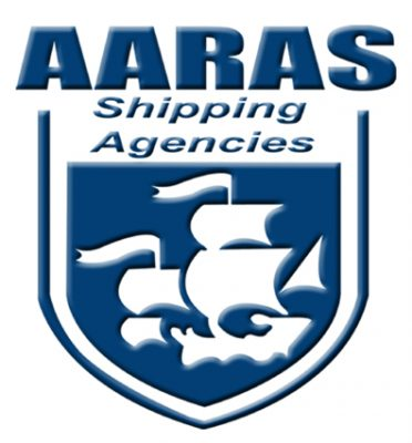 AARAS Shipping Agencies