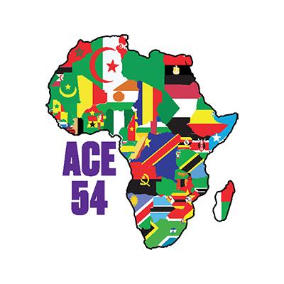 ACE 54