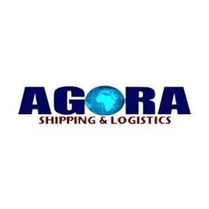 Agora Shipping & Logistics