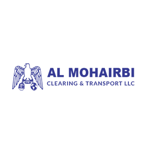 Al Moherbie Transport and International Freight