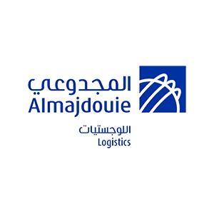 Almajdouie Logistics Co.