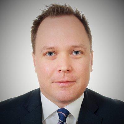 Anders Kron
