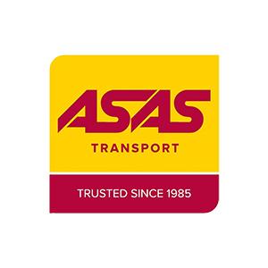 ASAS Transport