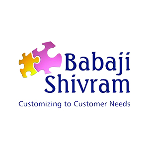 Babaji Shivram Clearing & Carriers Pvt