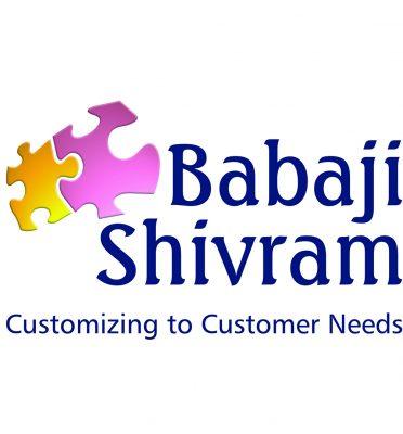 Babaji Shivram Clearing & Carriers Pvt