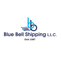 Blue Bell Shipping