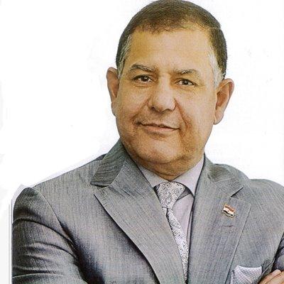 Capt. Gamal Fekry